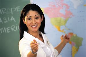 Multi-State Teaching Credentials