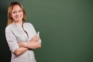 Social Science Teacher